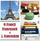 Blog o Francji