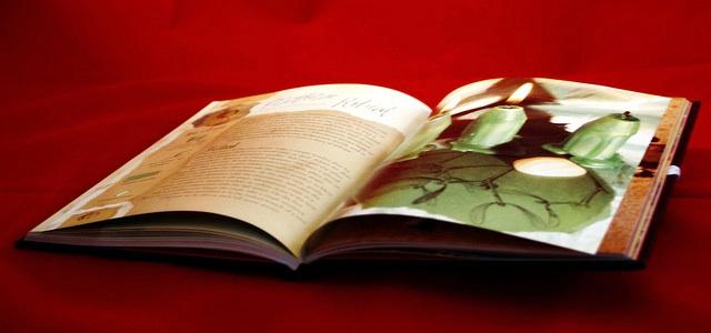 Podręcznik do łaciny