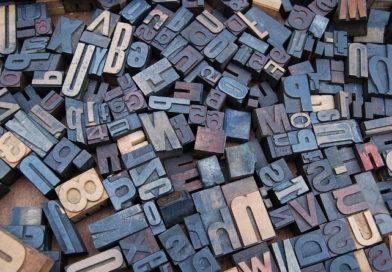 Alfabet łaciński