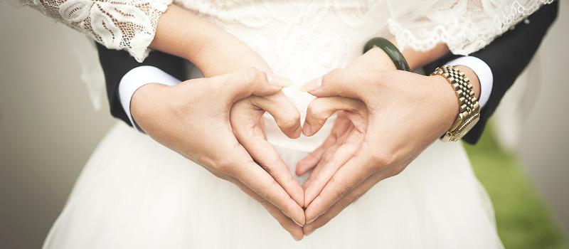 Alleluja Na ślub Kilka Najlepszych Propozycji Wykonania Pieśni
