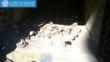 Pompeje i Herkulanum - zdjęcia