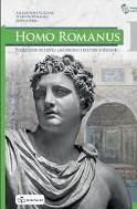 Homo Romanus