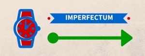 Imperfectum