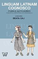 Książki do nauki łaciny dla dzieci