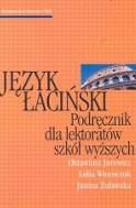 Książki do nauki łaciny studia