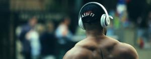 Łacina 3 deklinacja ćwiczenia