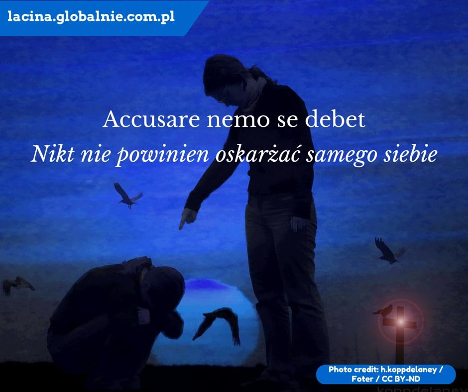 Sentencje łacińskie Na Każdą Okazję łacina Globalnie