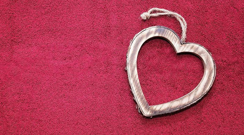 Sentencje O Miłości 45 Najpiękniejszych Miłosnych Cytatów