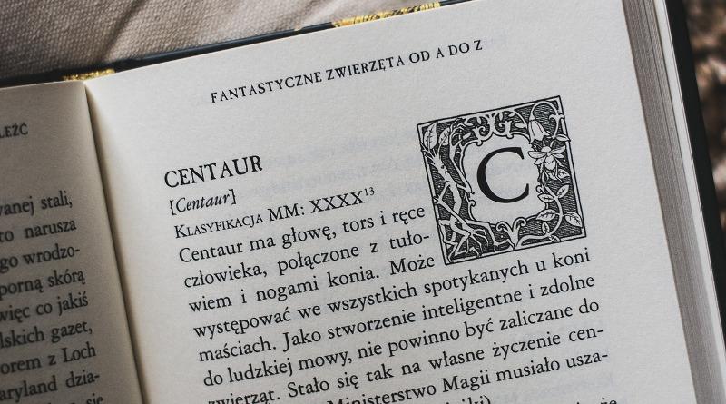 Słownik łaciński
