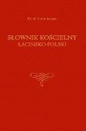 Słownik łacińsko-polski